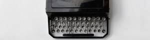 cropped LJIZlzHgQ7WPSh5KVTCB Typewriter.jpg
