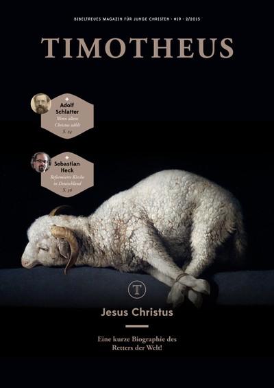 #19-Jesus-Christus.400