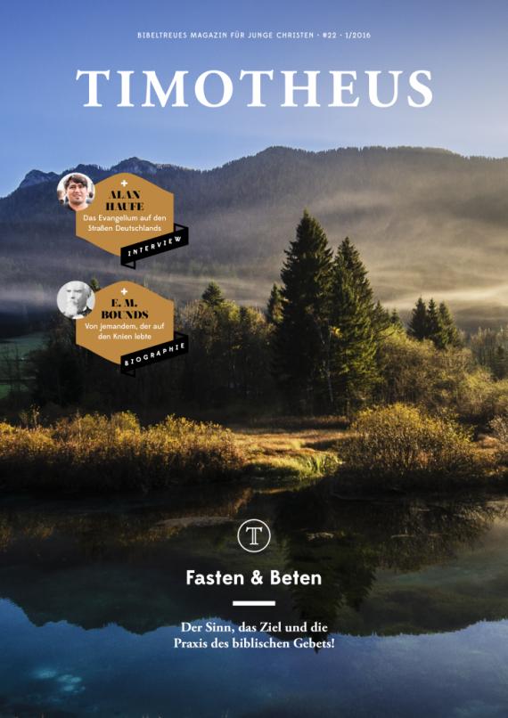 22-Fasten-Beten-724x1024